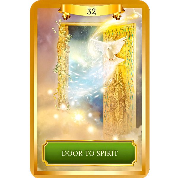 Energy-Oracle-Cards-1