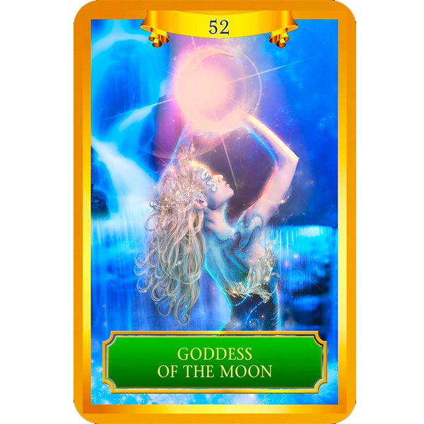 Energy-Oracle-Cards-2