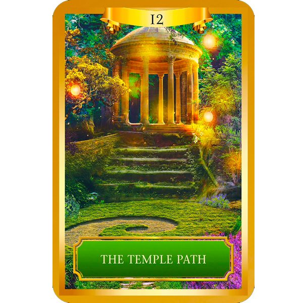 Energy-Oracle-Cards-3