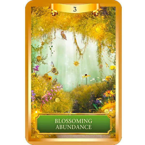 Energy-Oracle-Cards-4