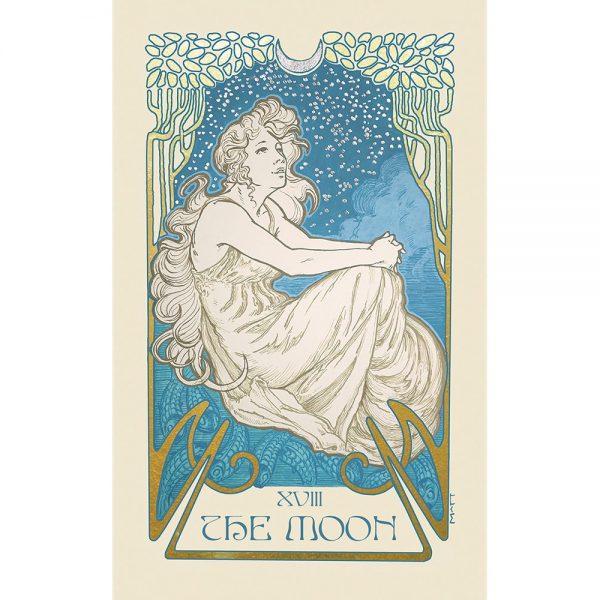 Ethereal-Visions-Illuminated-Tarot-3