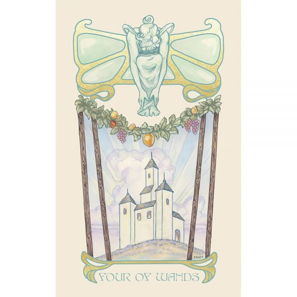 Ethereal-Visions-Illuminated-Tarot-8