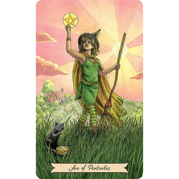 Everyday-Witch-Tarot-5
