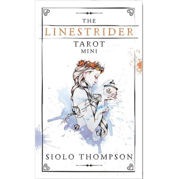 Linestrider-Tarot-9780738765624