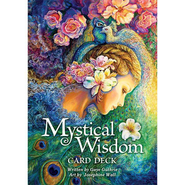 Mystical-Wisdom-Card-1