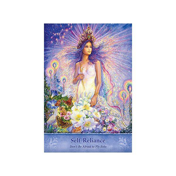 Mystical-Wisdom-Card-10