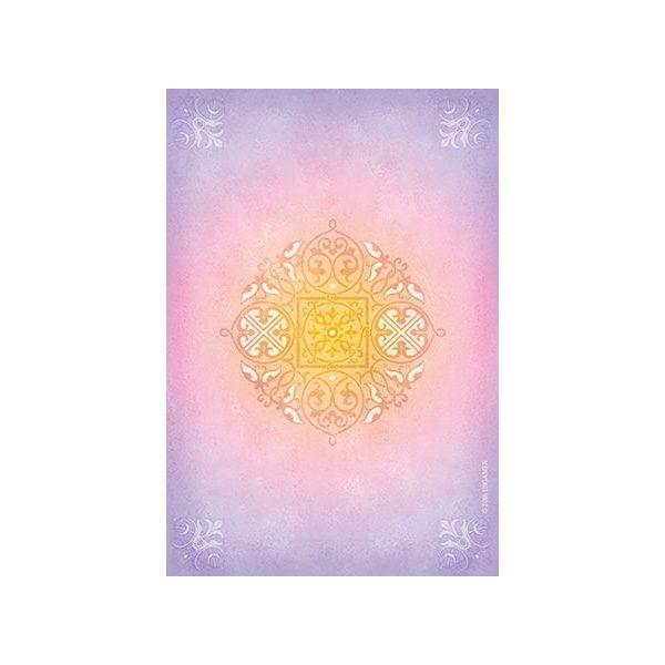 Mystical-Wisdom-Card-11
