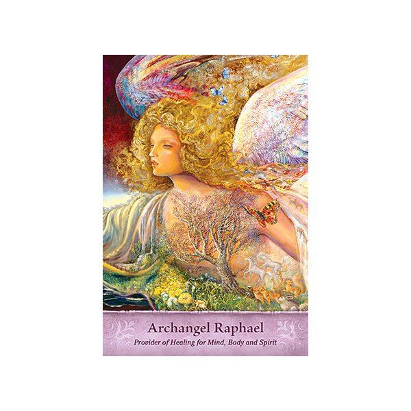 Mystical-Wisdom-Card-5