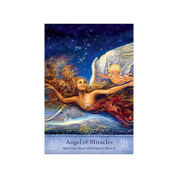 Mystical-Wisdom-Card-6