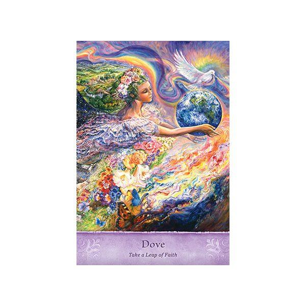 Mystical-Wisdom-Card-7