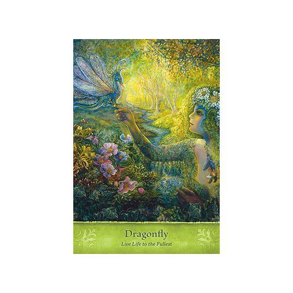Mystical-Wisdom-Card-8