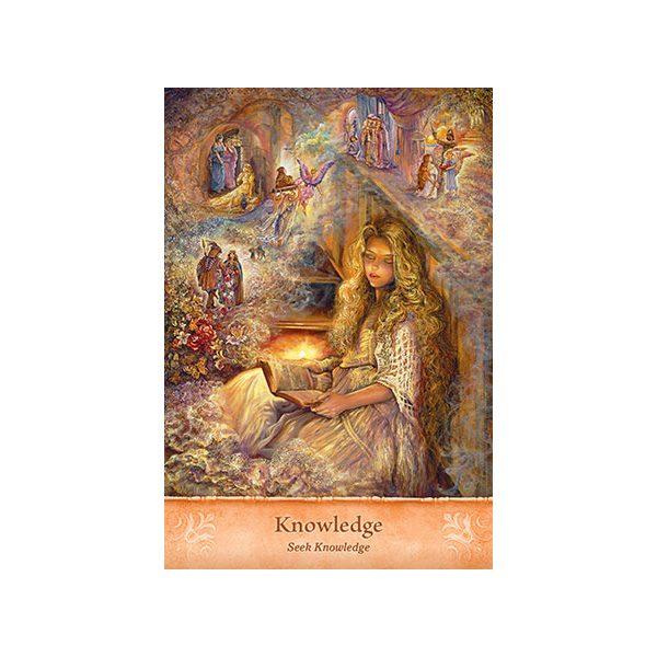 Mystical-Wisdom-Card-9