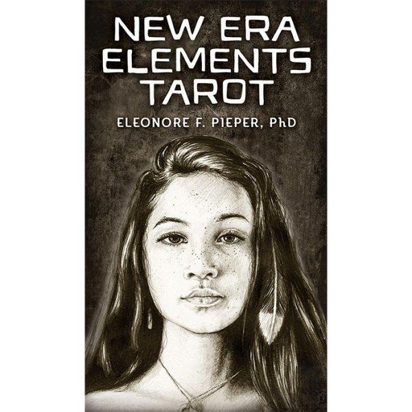 New-Era-Elements-Tarot-1-1