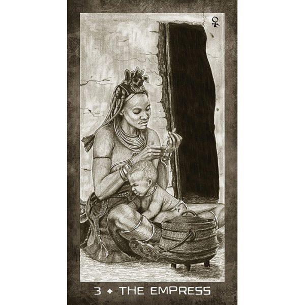 New-Era-Elements-Tarot-8-1