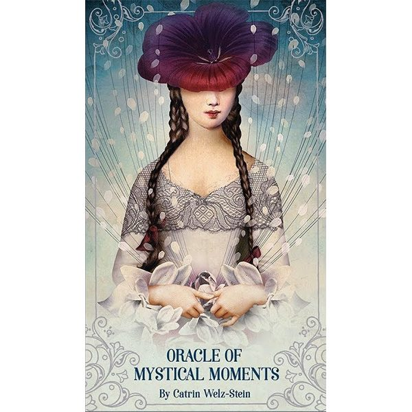 Oracle-of-Mystical-Moments-1-1