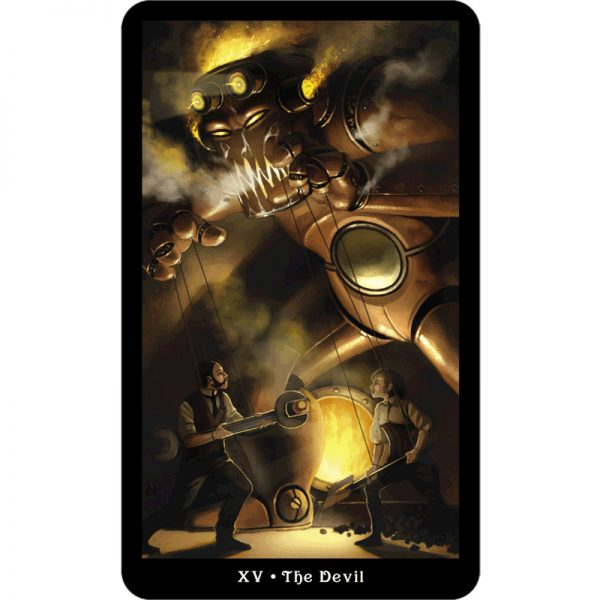 Steampunk-Tarot-5