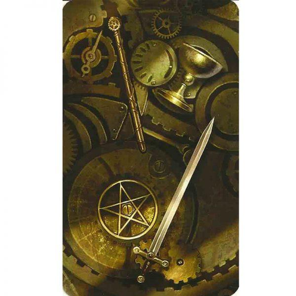 Steampunk-Tarot-7