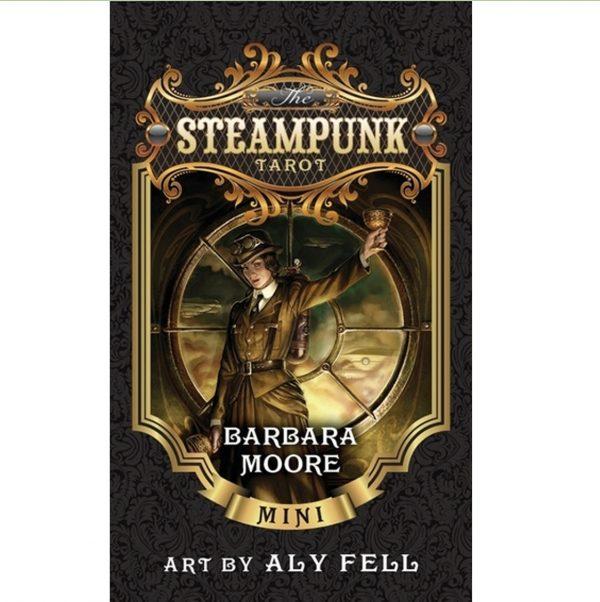 Steampunk-Tarot-Mini-9780738765648-1