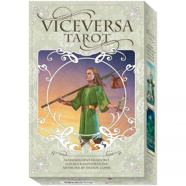 Viceversa-Tarot-8