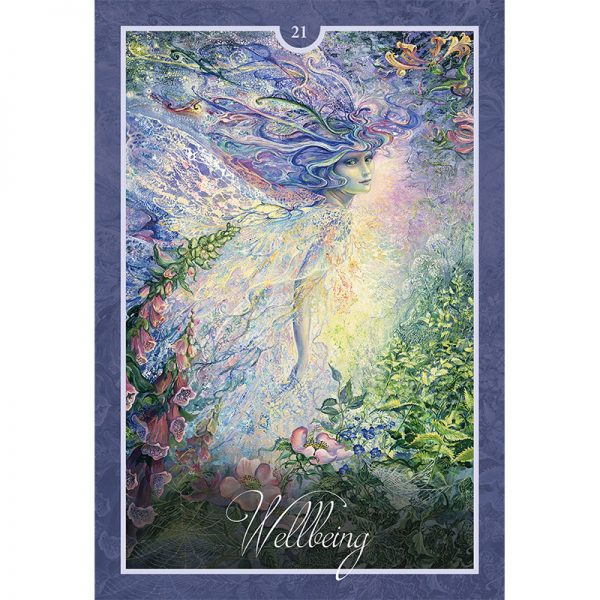Whispers-of-Healing-Oracle-Cards-5