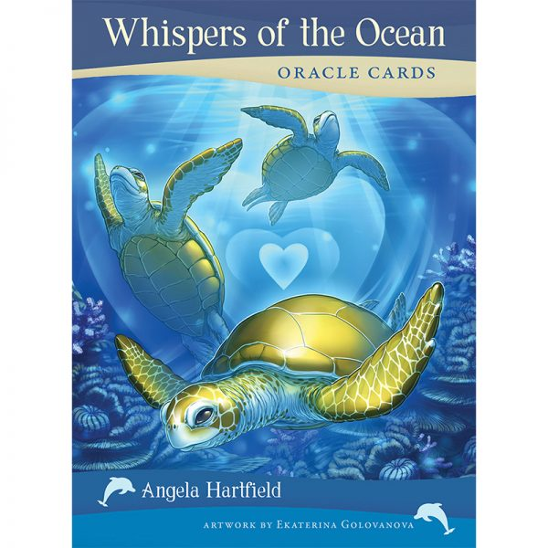 Whispers-of-the-Ocean-Oracle-Cards-1