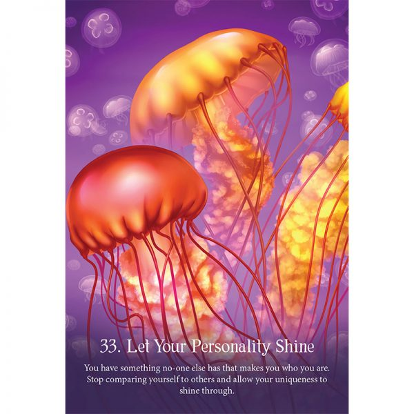 Whispers-of-the-Ocean-Oracle-Cards-2