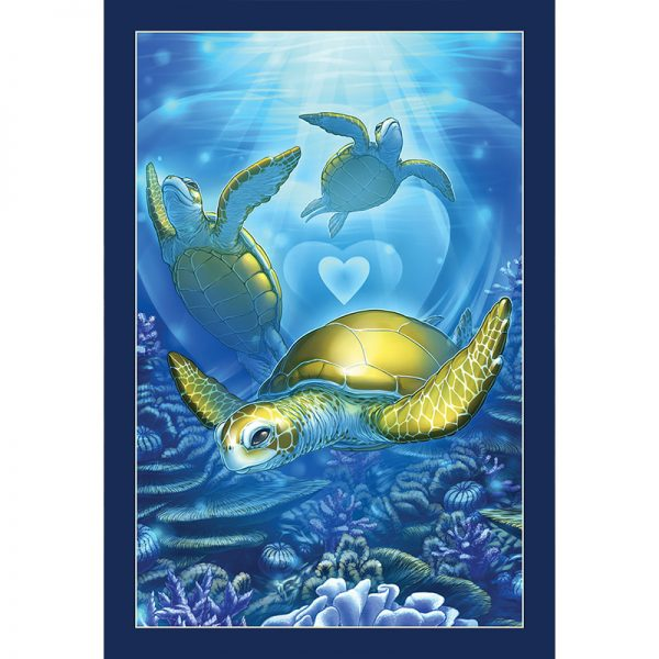 Whispers-of-the-Ocean-Oracle-Cards-8