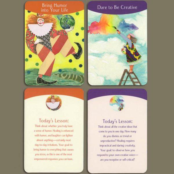 Wisdom-For-Healing-Cards-2 (1)