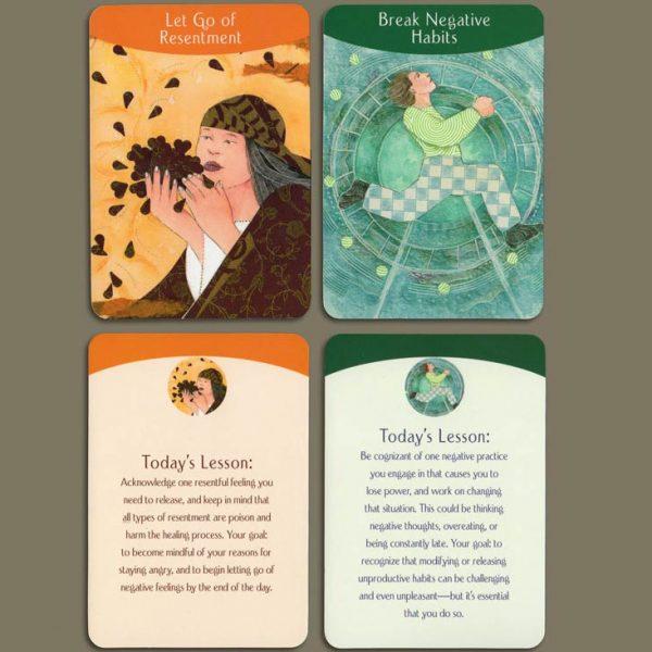 Wisdom-For-Healing-Cards-3 (1)