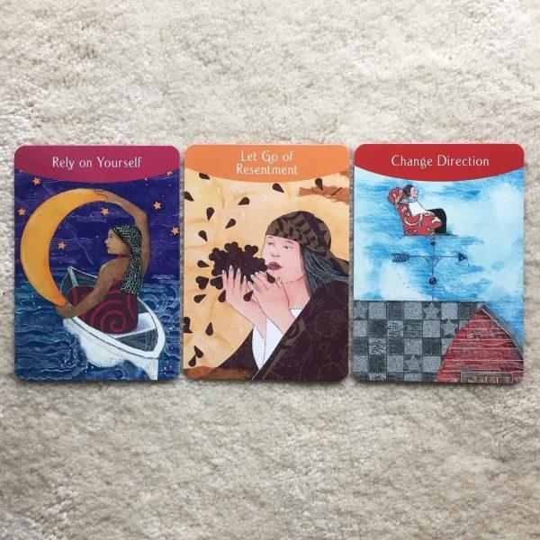 Wisdom-for-Healing-Cards-2