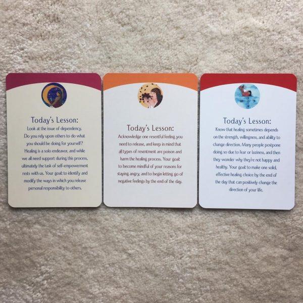 Wisdom-for-Healing-Cards-3