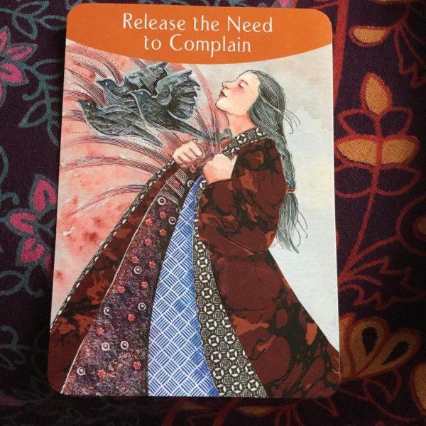 Wisdom-for-Healing-Cards-5