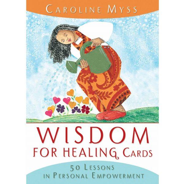 Wisdom-for-Healing-Cards