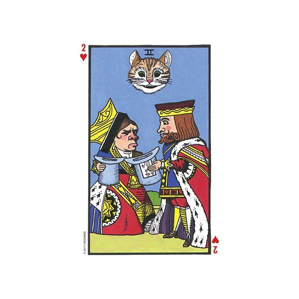Wonderland-Tarot-Tin-Edition-5