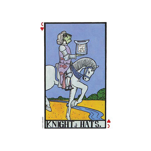 Wonderland-Tarot-Tin-Edition-6