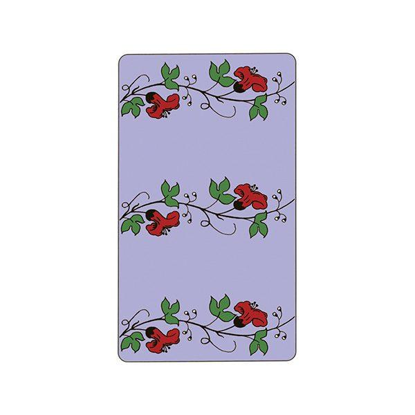 Wonderland-Tarot-Tin-Edition-8
