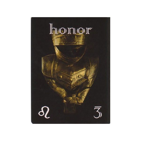 Konxari-Cards-6-1