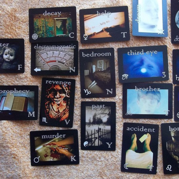 Konxari-Cards-8-1