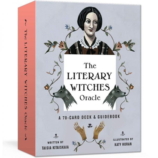 Literary-Witches-Oracle-1