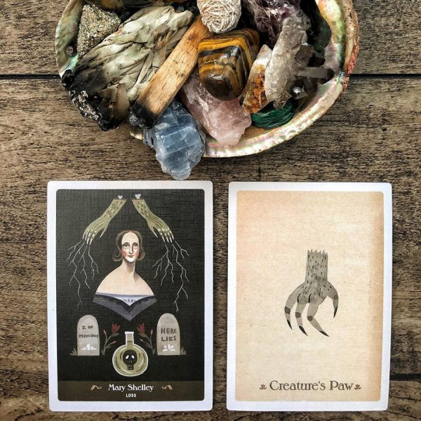 Literary-Witches-Oracle-7