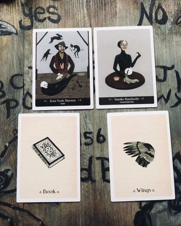 Literary-Witches-Oracle-8