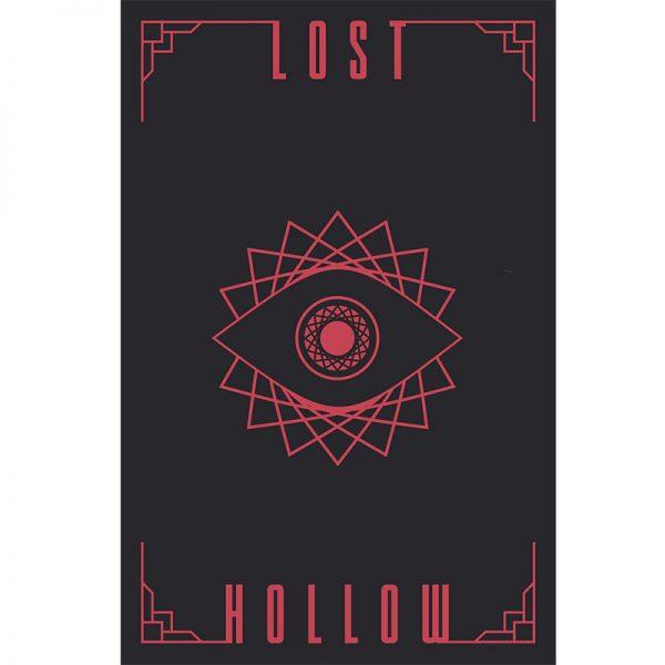 Lost-Hollow-Tarot-1