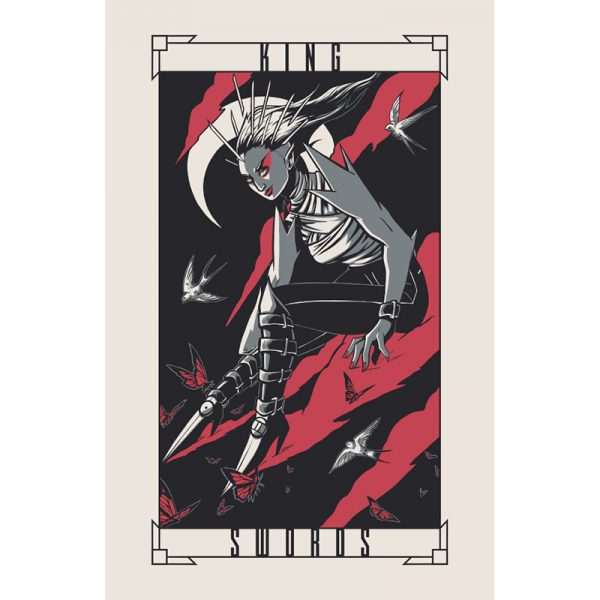 Lost-Hollow-Tarot-Pocket-Edition-10