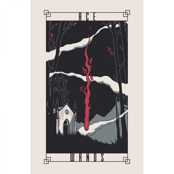 Lost-Hollow-Tarot-Pocket-Edition-5