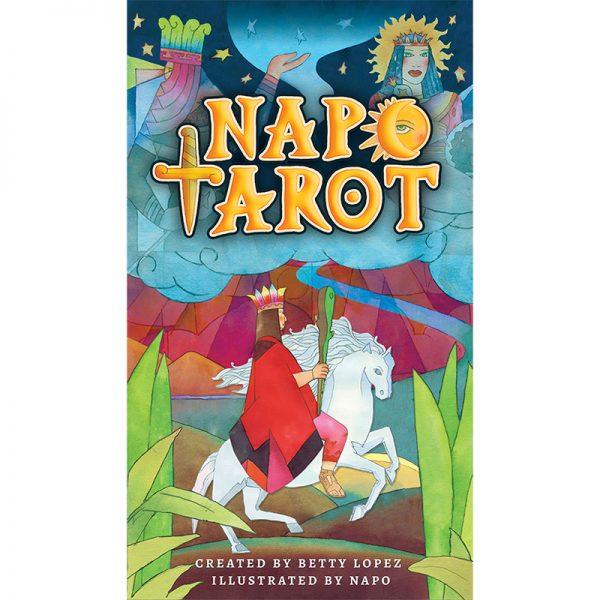 Napo-Tarot-1