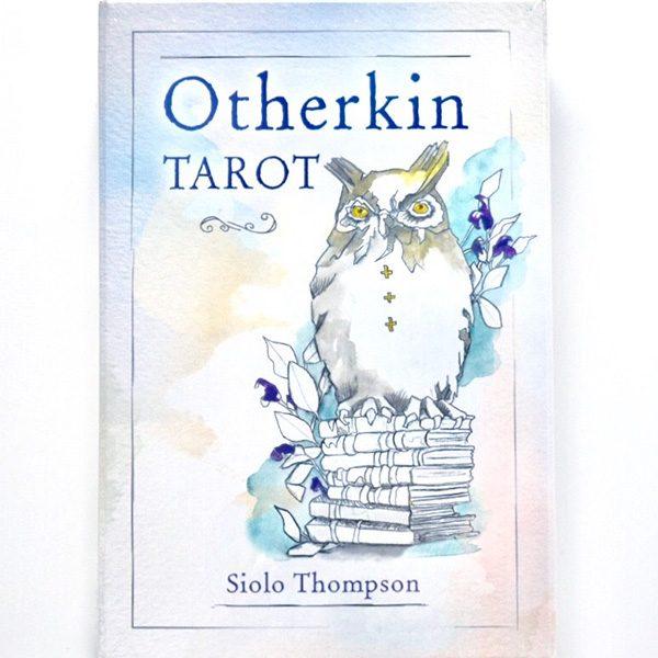 Otherkin-Tarot-1