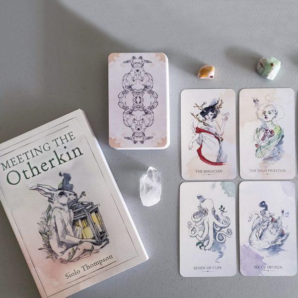 Otherkin-Tarot-11