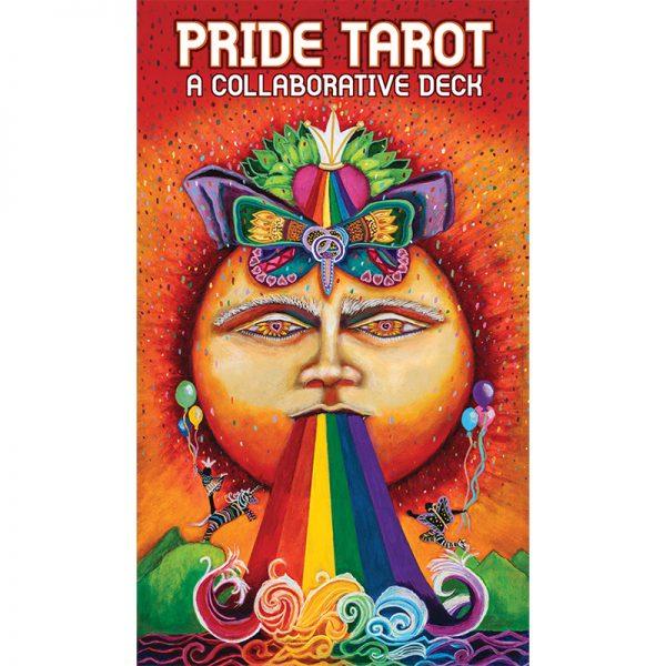 Pride-Tarot-1