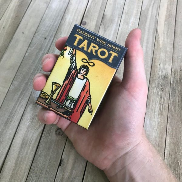 Radiant-Wise-Spirit-Tarot-Mini-Edition-3