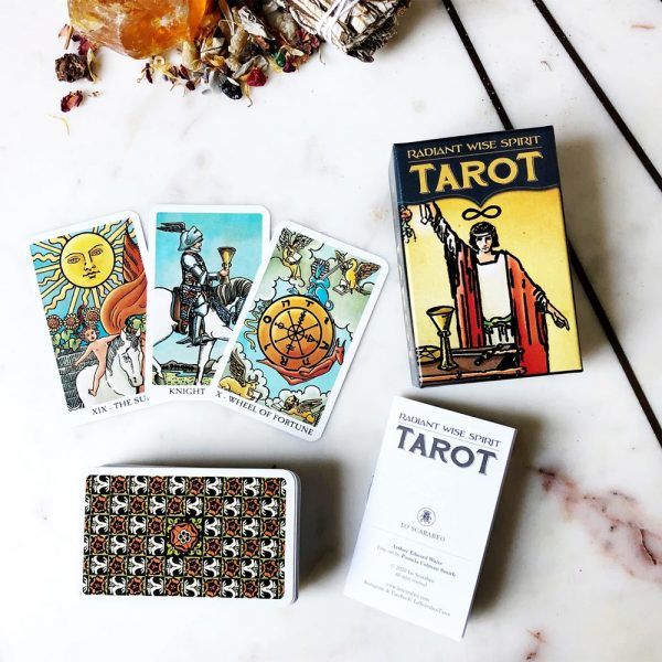 Radiant-Wise-Spirit-Tarot-Mini-Edition-4